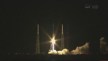 TDRS-L_launch