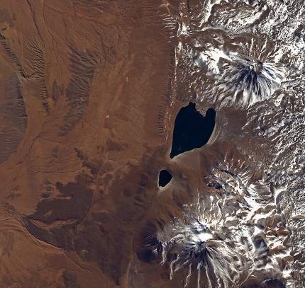 Heart_of_the_Atacama_large (430x407)