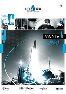 VA216-launchkit-cover