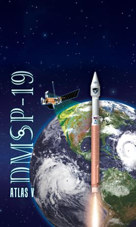 DMSP19_StickerArt