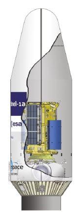 Sentinel-1A_2014-04-03_14-01-49