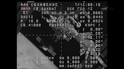Screenshot from 2014-04-23 17_01_05
