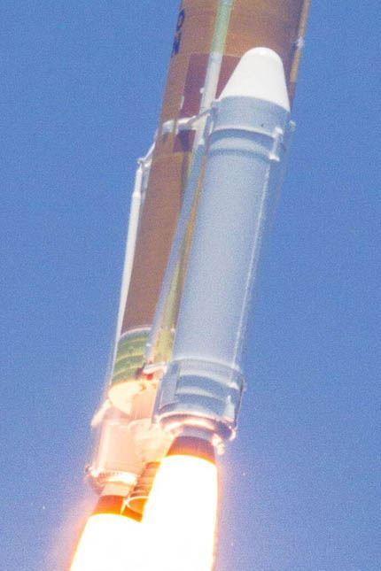 ALOS-2 02