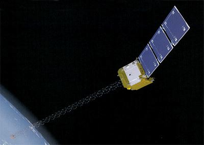 orbcomm-g2__2