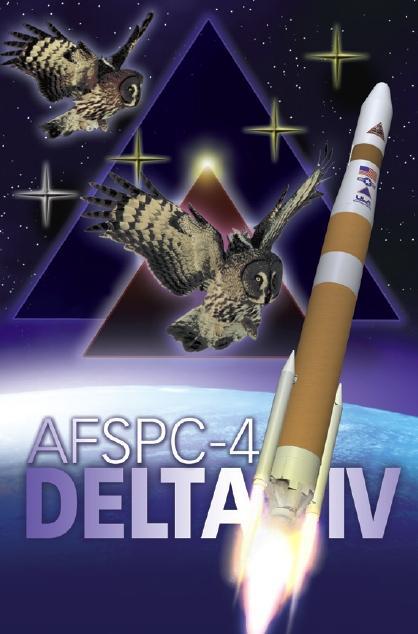 AFSPC-4_2014-07-23_13-47-51