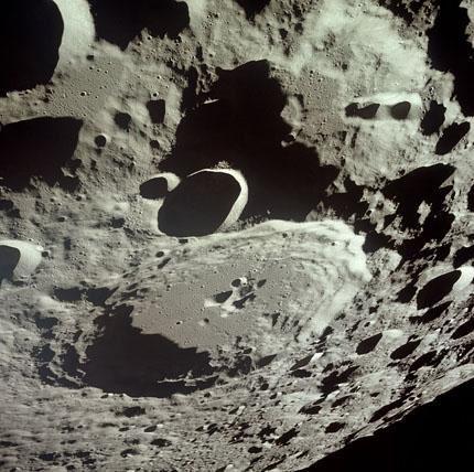 Apollo-11 05