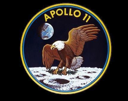 Apollo-11 10