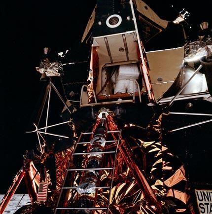 Apollo-11 17