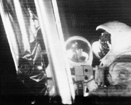 Apollo-11 19