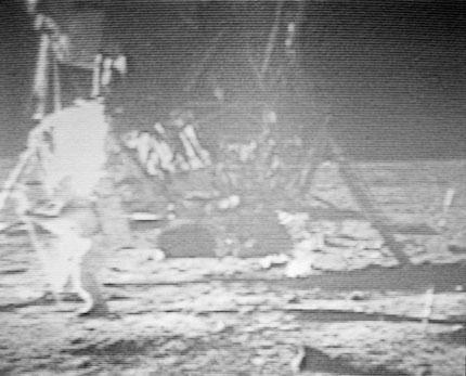 Apollo-11 20