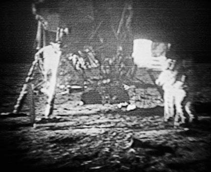 Apollo-11 22