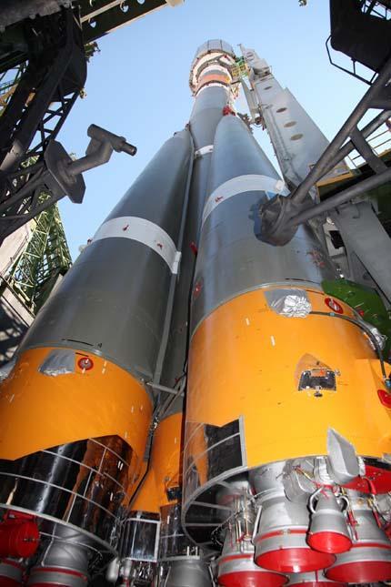 Meteor-M2 04