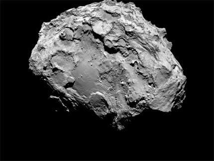 67P Rosetta 02
