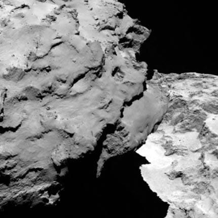 67P Rosetta 04