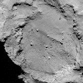 Candidate_landing_site_B_small