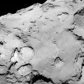 Candidate_landing_site_C_small