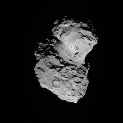 Comet_1