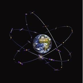 Galileo_2014-08-22_12-47-27