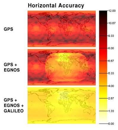 Galileo_2014-08-22_12-48-14