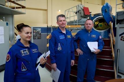 Soyuz TMA-14M 02