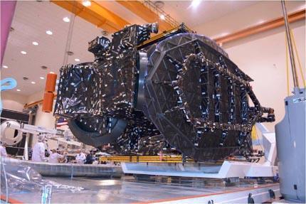 AsiaSat-6 03