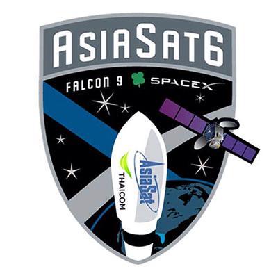 AsiaSat-6 04