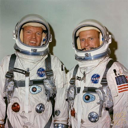 Gemini-5 07