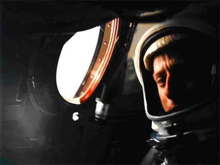 Gemini-5 09
