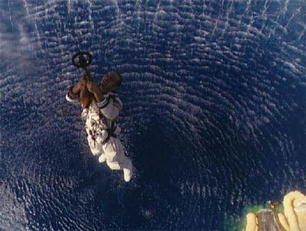 Gemini-5 12