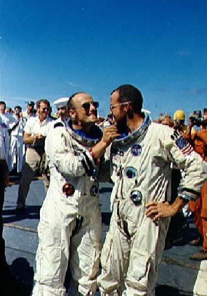 Gemini-5 14