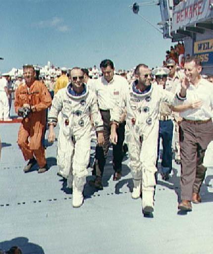 Gemini-5 15