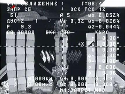 M-24M sep 000095