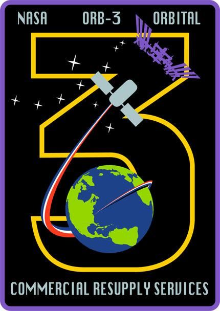 Orb-3 ISS Logo copy