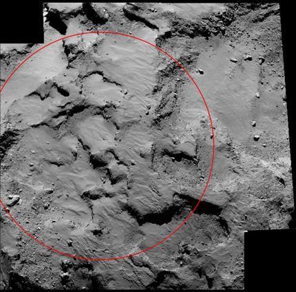 Philae_s_primary_landing_site_from_30_km_node_full_image_2