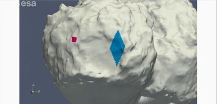 Philae_2014-11-13_ESOC_18