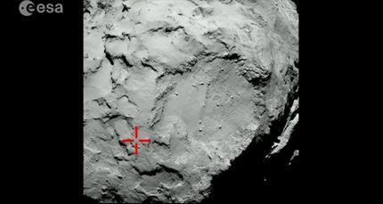 Philae_2014-11-13_ESOC_30