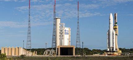 Ariane-5ECA VA221 03