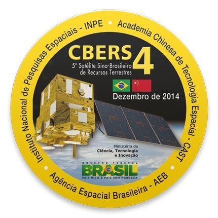 CBERS-0401