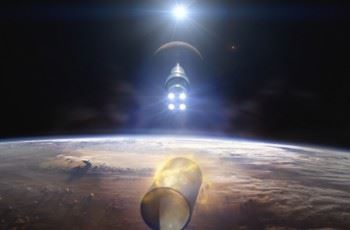 2014-11-04-02_02_02-L2-Level_-Space-Launch-System-Update-Notes-And-Discussion-Sept-2014-onwards-350x230