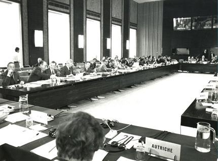 Seventh_European_Space_Conference_July_1973_node_full_image_2