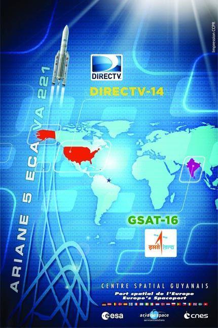 VA221_Launch-poster-CSGa