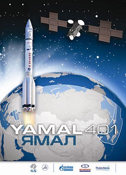 Yamal-401 01