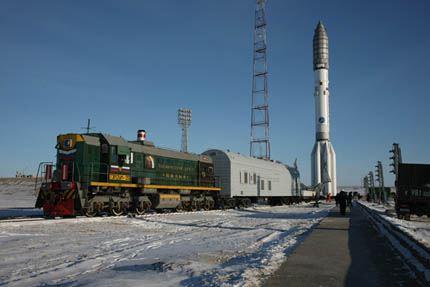 Yamal-401 07