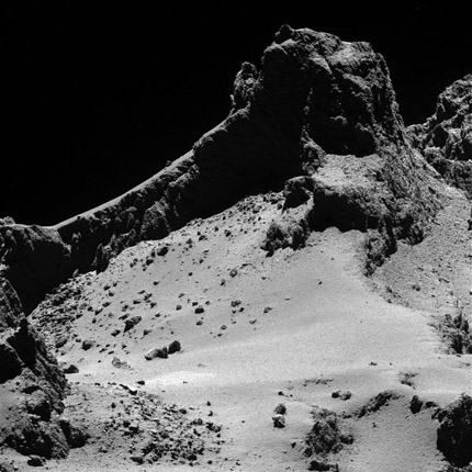 Comet_from_8_km_node_full_image_2