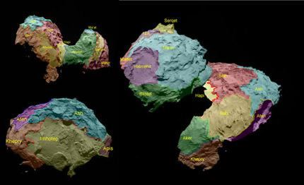 Comet_regional_maps_node_full_image_2