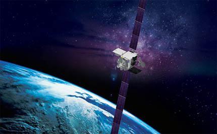 Inmarsat-5F2