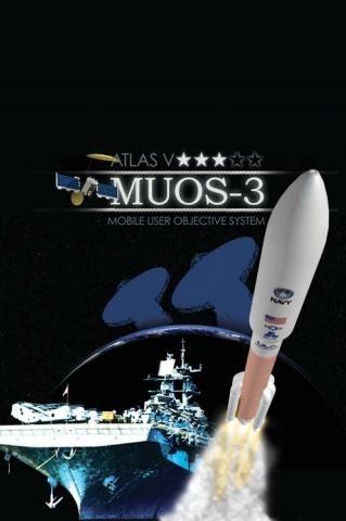 MUOS-3 001288