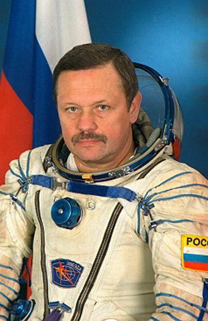 Morukov, Boris (4a)