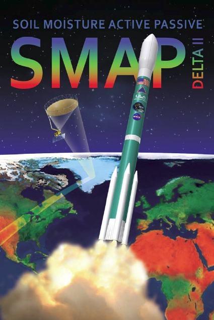 SMAO_Delta-II 001336