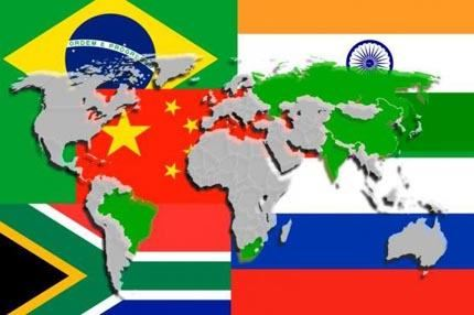 brics-countries-economic-force-photodpa_0-